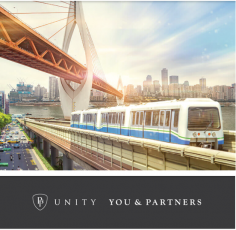 Alliance of You & Partners and P&P Unity in PPP consulting market: new areas of cooperation in 2019