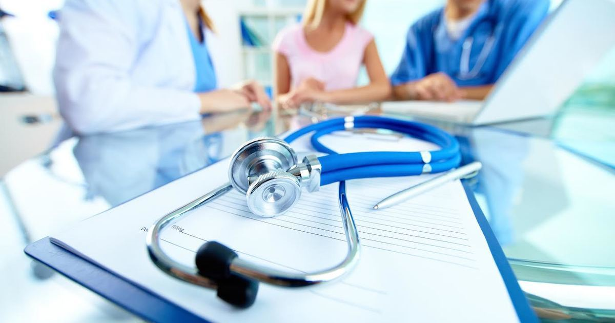 Concession agreement in provision of medical services in Ulyanovsk