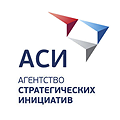 Partner of You & Partners, Evgenia Zusman, is included in the ASI Expert Council