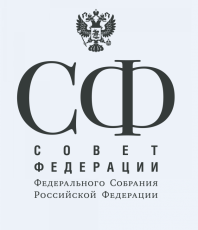 Congratulations to Evgenia Zusman, Partner of You & Partners, on being included in the working group on the legislative support of the digital economy of the Russian Federation!