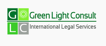 Green Light Consult