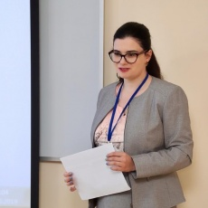 "Evgenia Zusman took part in the Higher School of Economics Program of the professional development program ""PPP in the Context of the Digital Economy"""